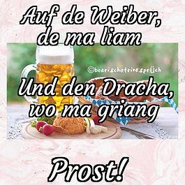 Dracha
