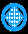 Logo_Boarischkult_heller.png