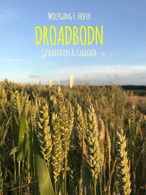Droadbodn