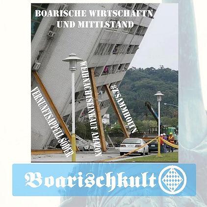 boarischa Mittelstand