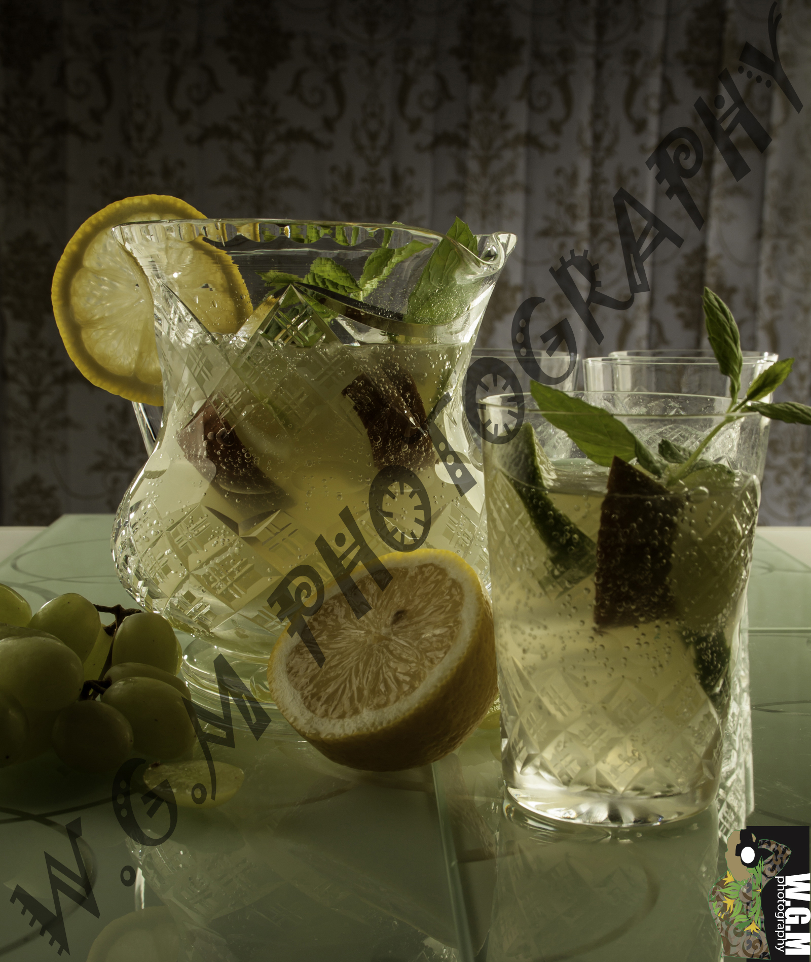 cold drink grant mcleod l000087086