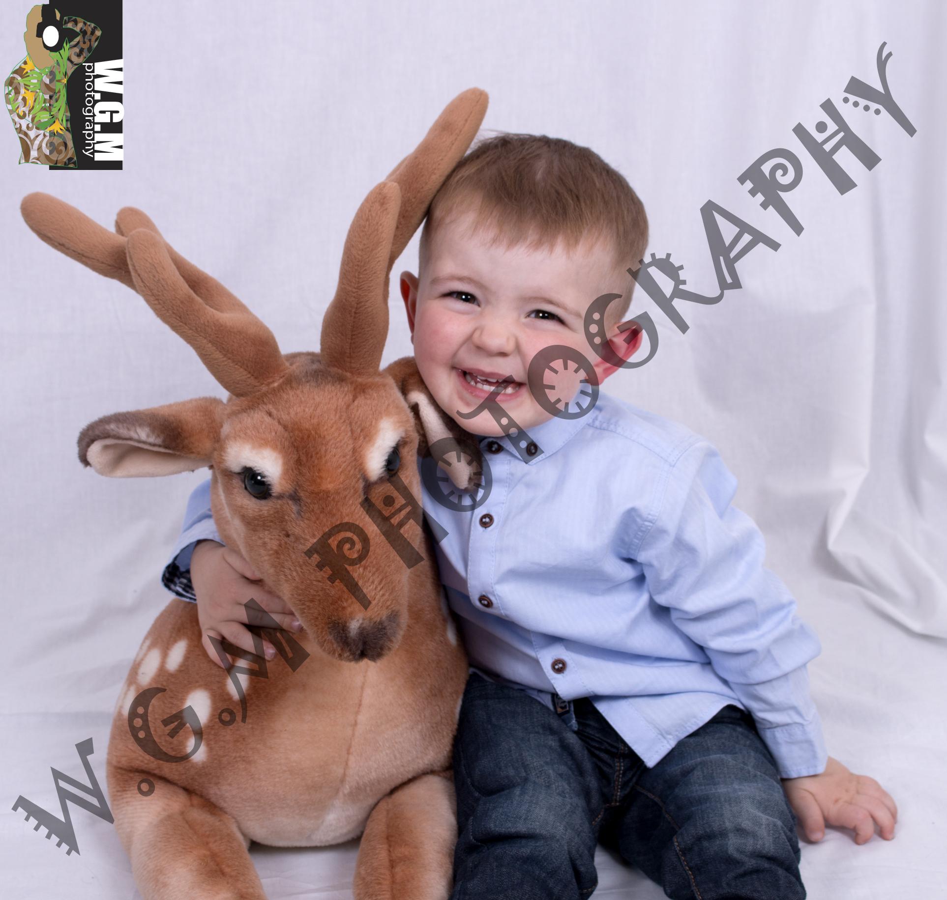 IMG_1274 jason and deer 1