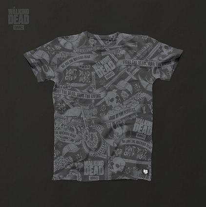 staing-imaging-twd-tshirt-design.jpg
