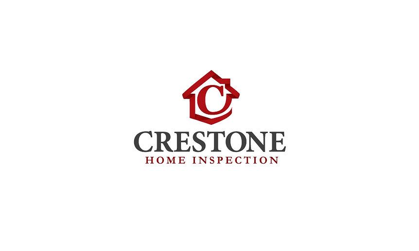 JLD-logo-work-crestone-ai.jpg