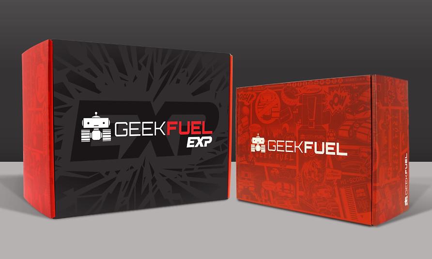 geek-fuel-box-design.png