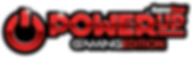 Power-up-logo-by-jon-laser.png