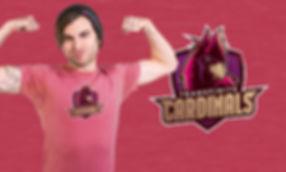 Cardinals-T-shirt-Johnny-Laser-Designs.j