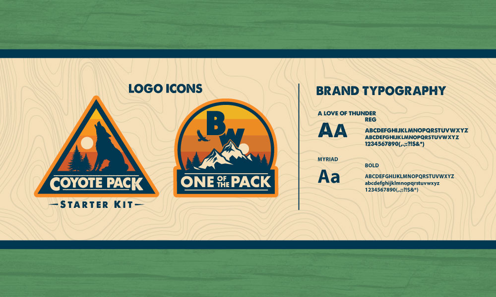 Coyote-pack-logo-icons-and-type.jpg