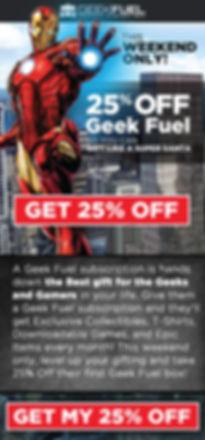 jon-laser-email-design-iron-man.jpg
