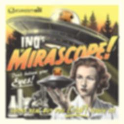 mira-scope-instruction-sheet.jpg