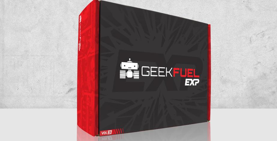 Geek-Fuel-box-design.jpg