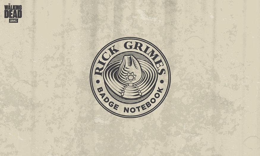 rick-grimes-notbook-logo.jpg