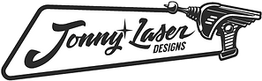 johnny-laser-designs-logo-light-on-dark.
