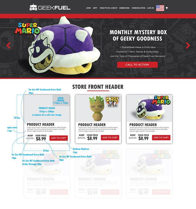 UX-design-store-front-Geek-Fuel.jpg