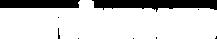 TWD-logo-white.png