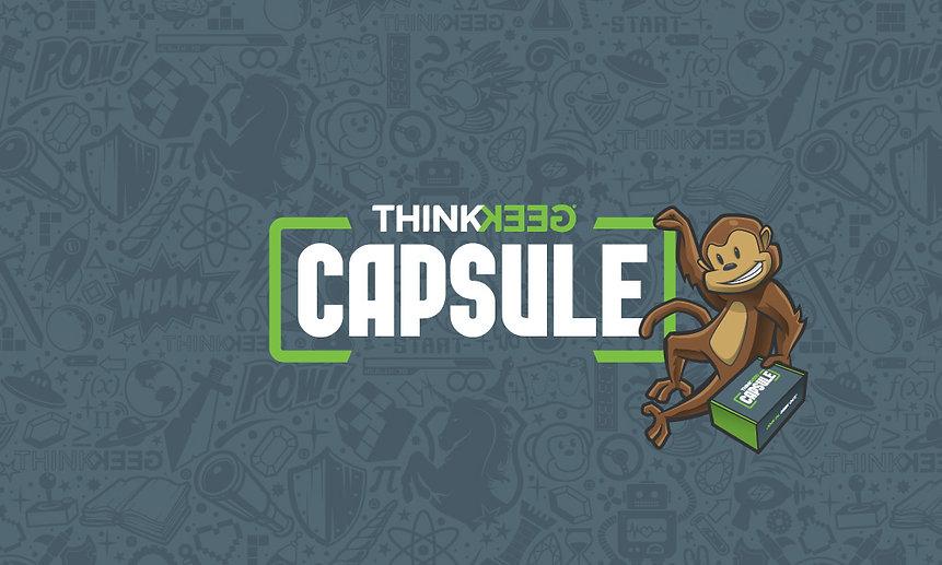 Think-Geek-Capsule-logo-Jon-Laser.jpg