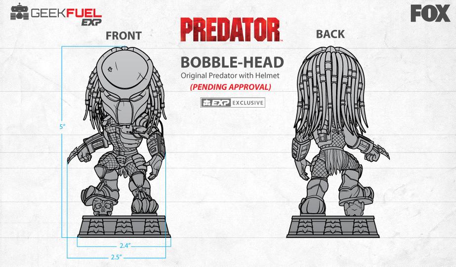 Jon-Laser-predator-toy-design-linework.j