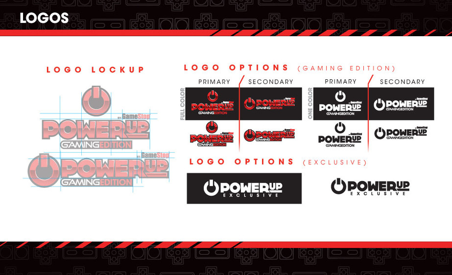 Power-up-logo-lockup-design-johnny-laser