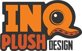 inq-plush-design-logo.png