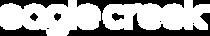 EC_Logo-Lockups.png