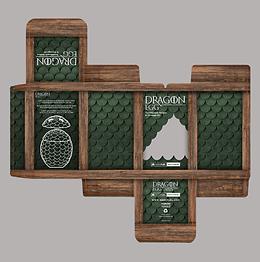 dragon-egg-box-packaging.png