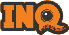 inq-logo-by-jon-laser.png