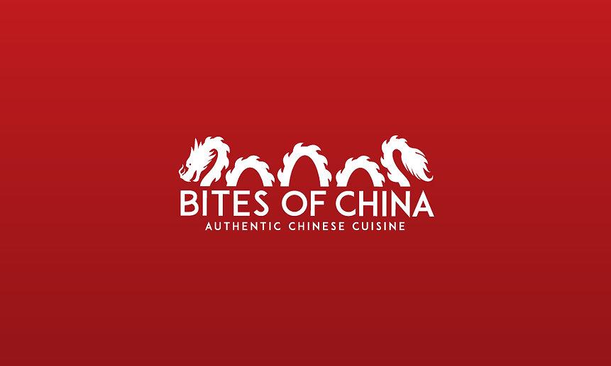 JLD-logo-work-bites-of-china-ai.jpg