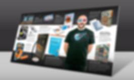 jon-laser-curiosity-box-print-layout.jpg