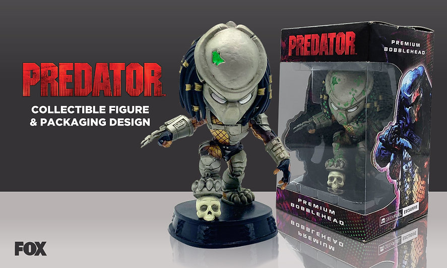PREDETOR-toy-and-packaging-design.jpg