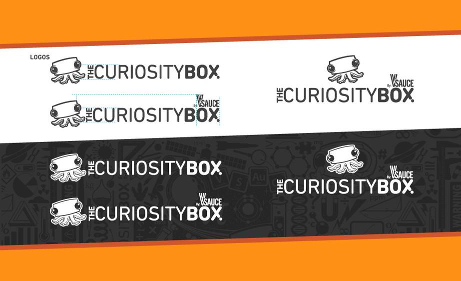 Johnny-laser-the-curiosoity-box-logo.jpg