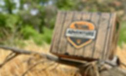 Brave-Wilderness-box-on-a-rock.jpg