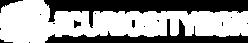 curiosity-box-logo.png