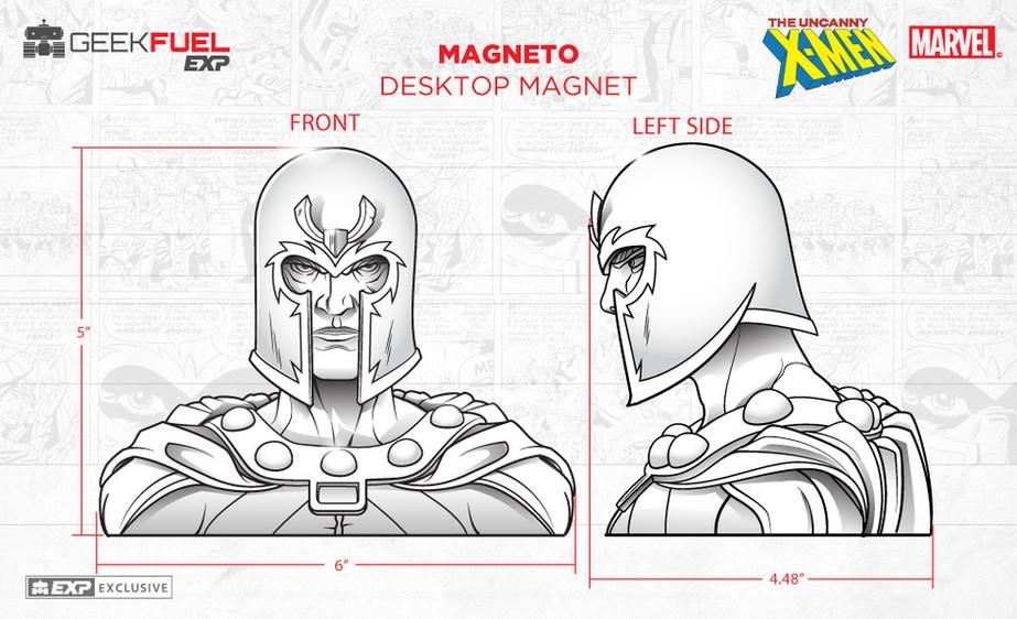 Products-design-magnito-desktop-magnet-2