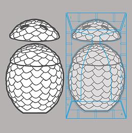 dragon-egg-clamshell.png