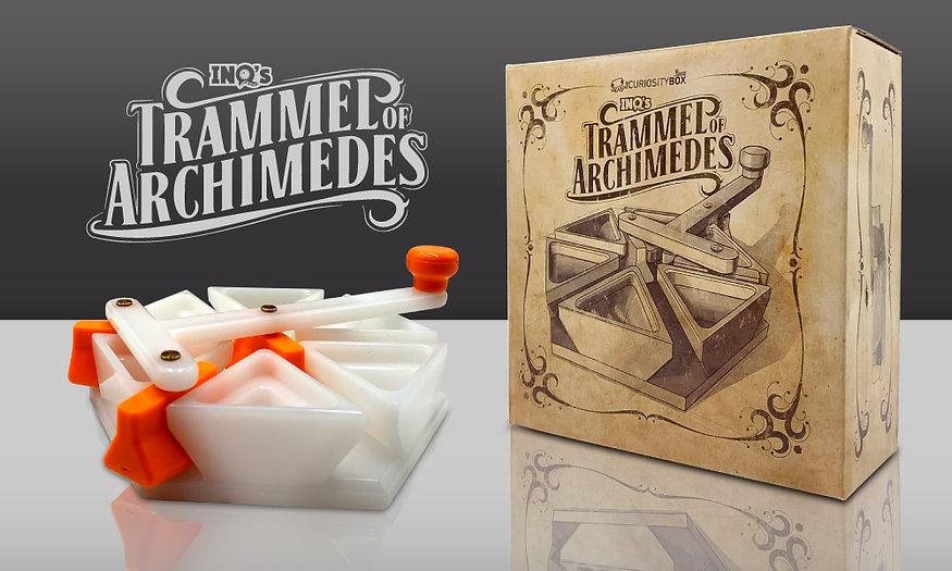 Trammel-of-archmeedies.jpg