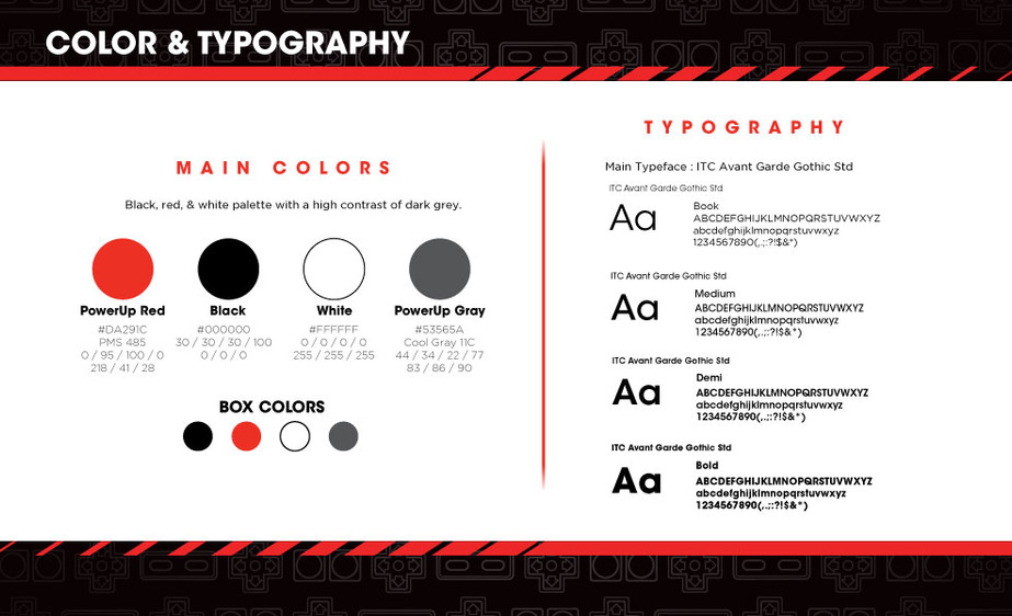 Power-up-color-and-type-design-johnny-la