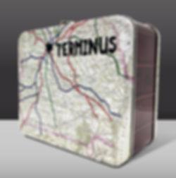 terminus-luch-box-design.jpg