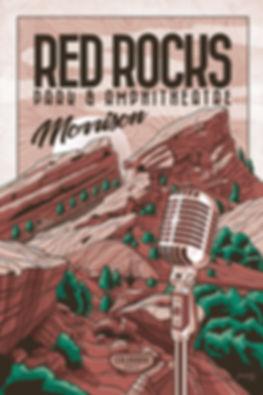 Jon-Laser-red-rocks-poster.jpg