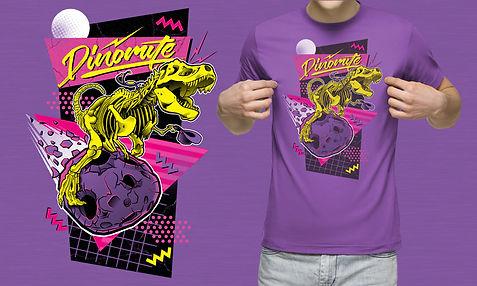 Jon-laser-tshirt-design-dinomite.jpg