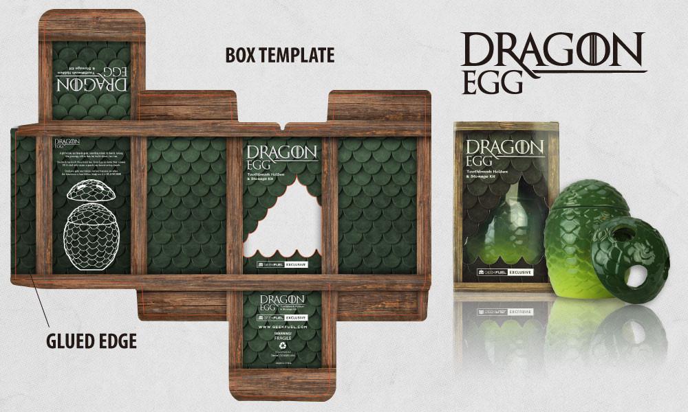 GOT-dragon-egg-package-design.jpg