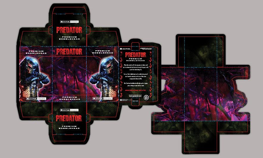 PREDETOR-packaging-design-layout.jpg
