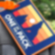 CP-luggage-tag-cover.jpg