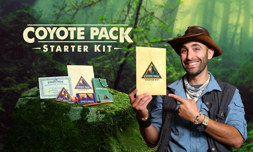 coyoty-pack-starter-kit.jpg