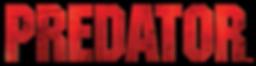 Predator-logo-jonny-laser-designs.png