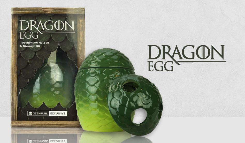 GOT-dragon-egg-product-design.jpg
