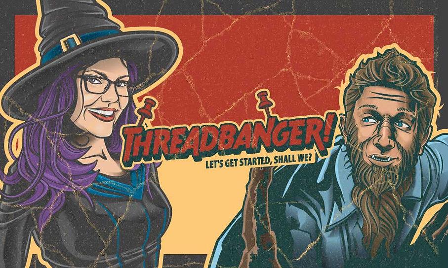 threadbanger-halloween-youtube-header-jl