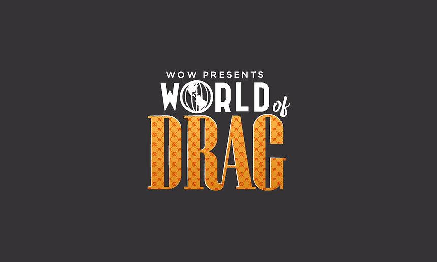 JLD-logo-work-world-of-drag-ai.jpg