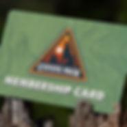 CP-membership-card-hero.jpg