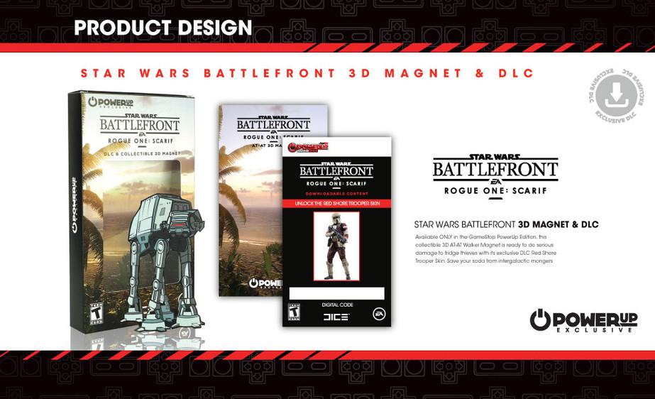 Power-up-product-design-johnny-laser.jpg