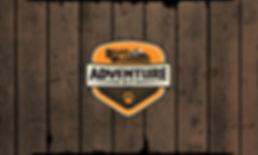 BRAVE-WILDRENESS-ADVENTURE-KIT-COVER.jpg